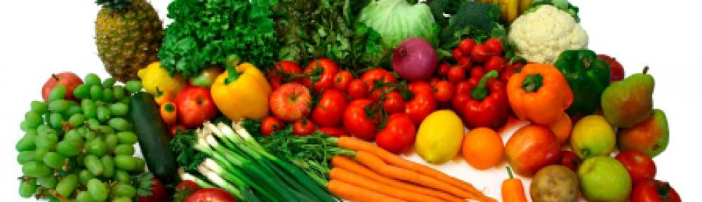healthynfitnesstips